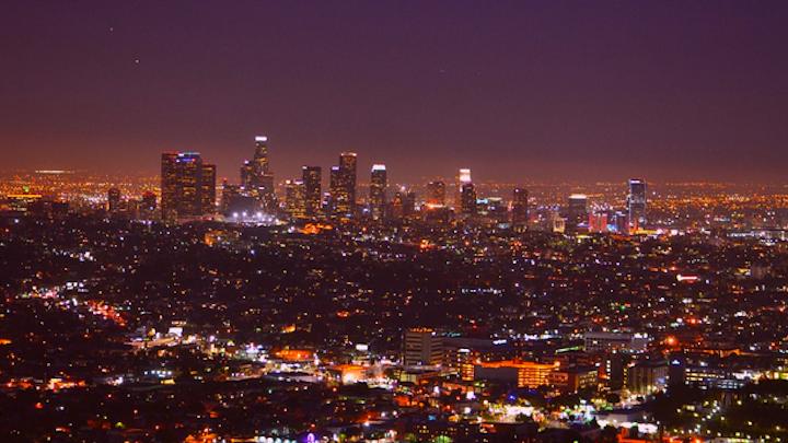 Content Dam Elp Online Articles 2017 06 Los Angeles Skyline Elp