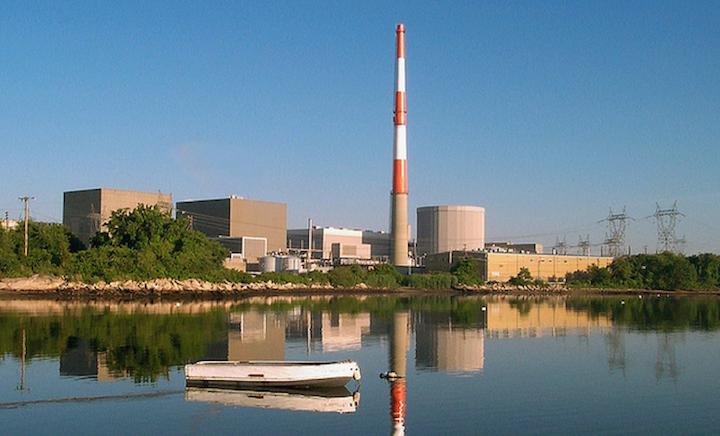 Content Dam Elp Online Articles 2017 06 Millstone Nuclear Plant Color Elp