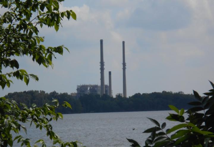 Content Dam Elp Online Articles 2017 06 Montrose Power Plant Elp