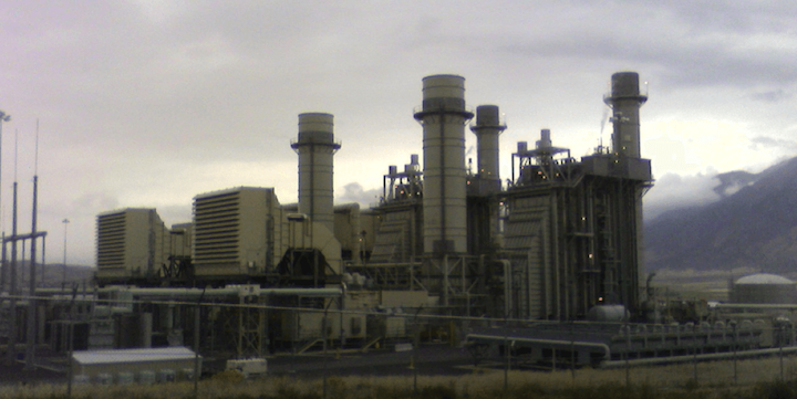 Content Dam Elp Online Articles 2017 06 Natural Gas Combined Cycle Power Plant June 28 Elp