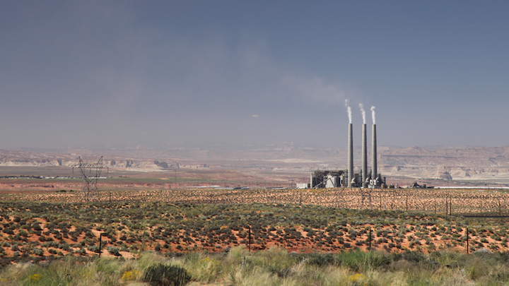 Content Dam Elp Online Articles 2017 06 Navajo Generating Station Power Plant June 26 Elp