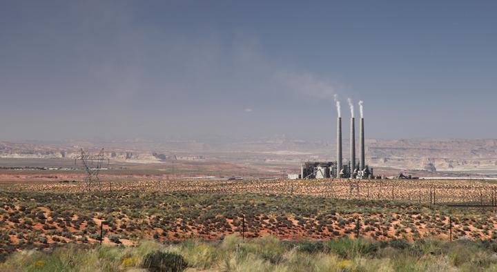 Content Dam Elp Online Articles 2017 06 Navajo Generating Station Power Plant June 26 Elp
