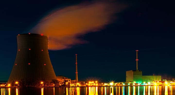 Content Dam Elp Online Articles 2017 06 Nuclear Power June 22 Elp