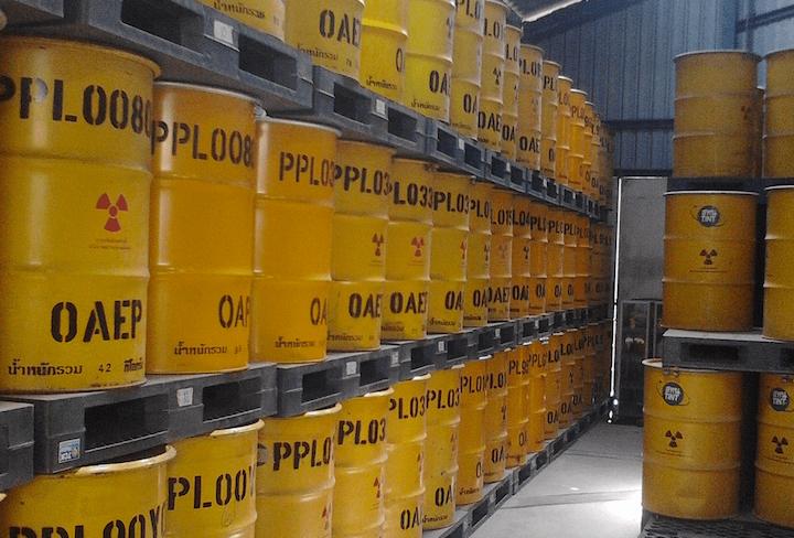 Content Dam Elp Online Articles 2017 06 Nuclear Waste June 16 Elp