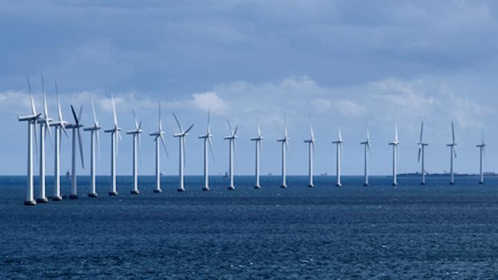 Content Dam Elp Online Articles 2017 06 Offshore Wind June 13 Elp