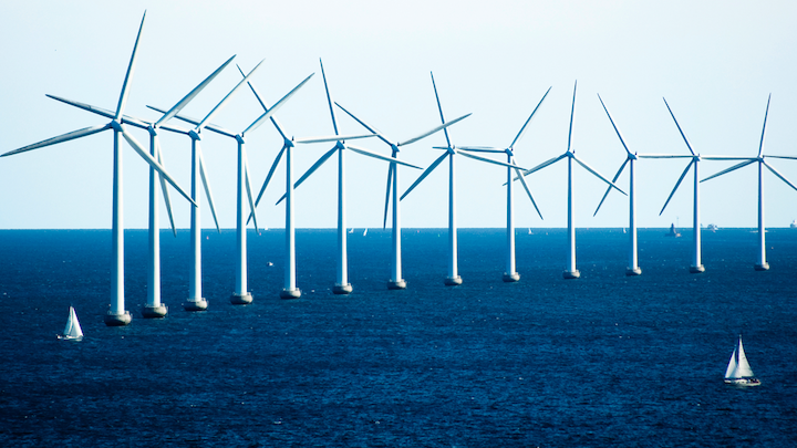 Content Dam Elp Online Articles 2017 06 Offshore Wind June 27 Elp