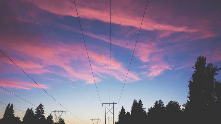 Content Dam Elp Online Articles 2017 06 Power Distribution Transmission Line Elp 3