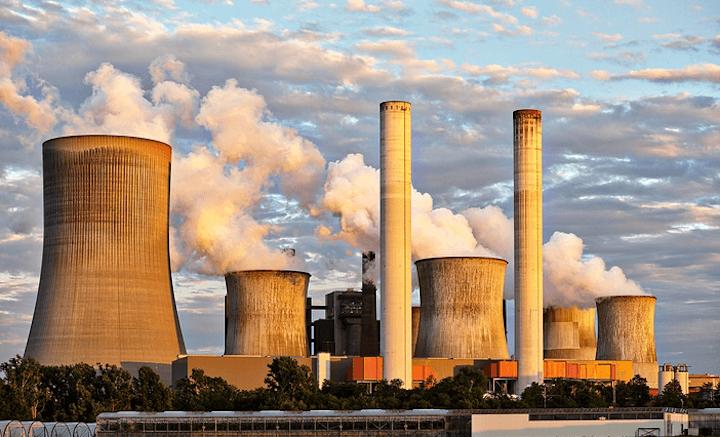 Content Dam Elp Online Articles 2017 06 Power Plant Coal Elp 1