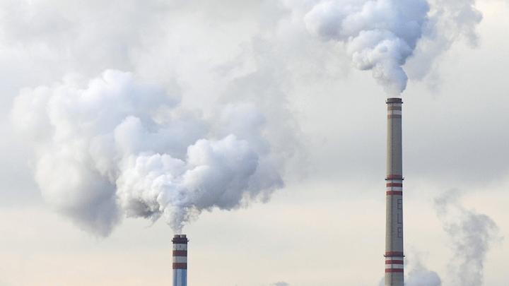 Content Dam Elp Online Articles 2017 06 Power Plant Pollution June 28 Elp