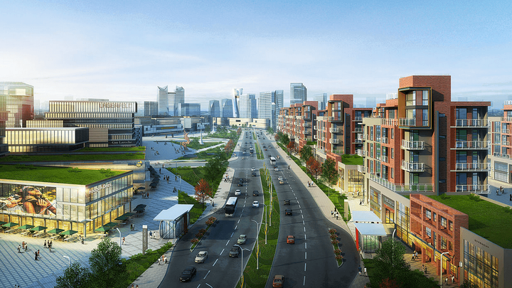 Content Dam Elp Online Articles 2017 06 Smart City June 21 Elp