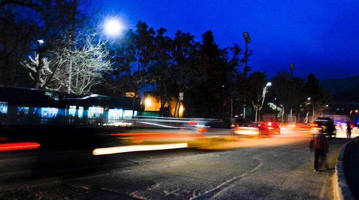 Content Dam Elp Online Articles 2017 06 Smart Street Lights Led Elp