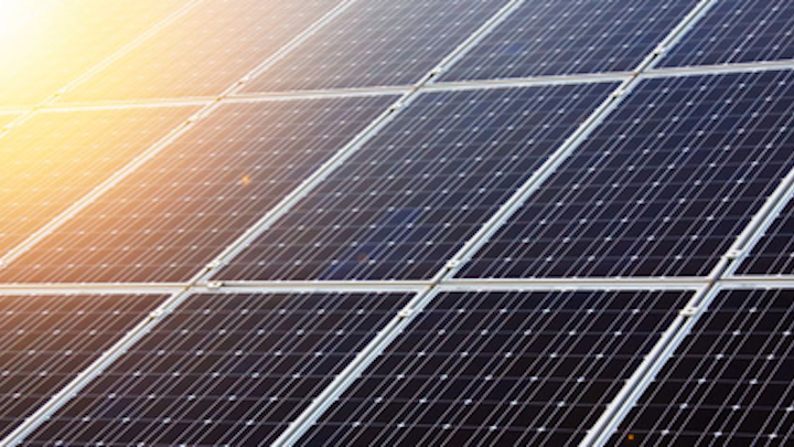 Content Dam Elp Online Articles 2017 06 Solar Panel June 2 Elp