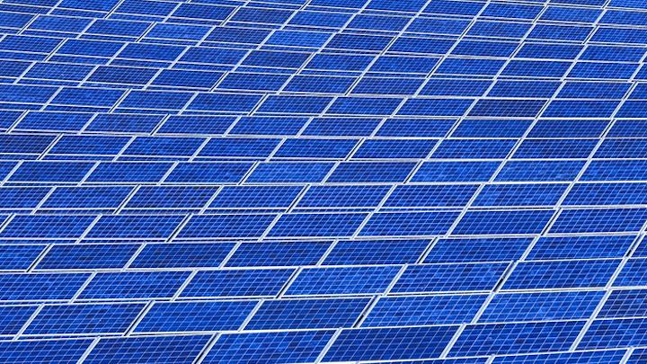 Content Dam Elp Online Articles 2017 06 Solar Panels June 28 Elp