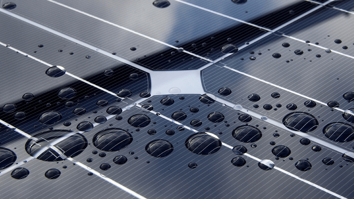 Content Dam Elp Online Articles 2017 06 Solar Photovoltaic June 22 Elp