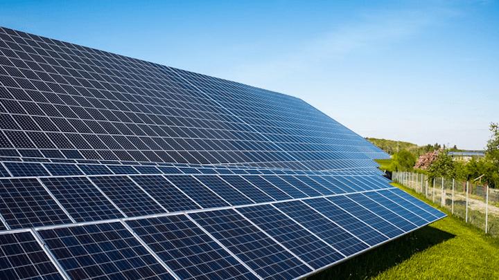 Content Dam Elp Online Articles 2017 06 Solar Power June 15 Elp
