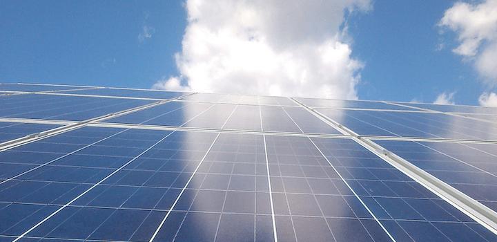 Content Dam Elp Online Articles 2017 06 Solar Power June 18 Elp