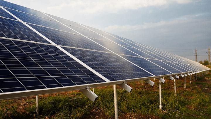 Content Dam Elp Online Articles 2017 06 Solar Power June 28 Elp 3