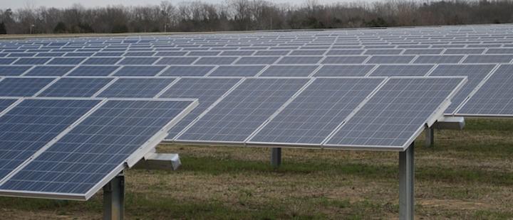 Content Dam Elp Online Articles 2017 06 Solar Power Project Virginia Elp