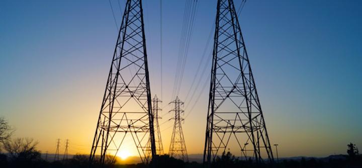 Content Dam Elp Online Articles 2017 06 Transmission Lines June 8 Elp