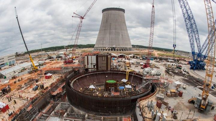 Content Dam Elp Online Articles 2017 06 Vogtle Nuclear Plant Elp