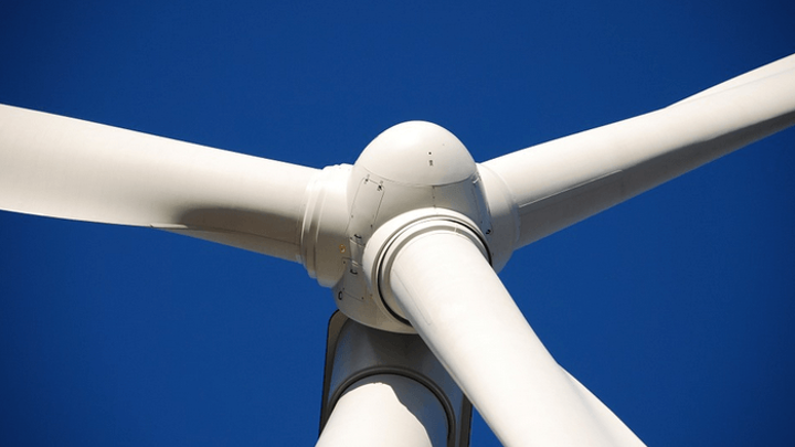 Content Dam Elp Online Articles 2017 06 Wind Power 1 Elp