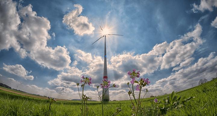Content Dam Elp Online Articles 2017 06 Wind Power June 28 5 Elp