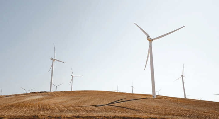Content Dam Elp Online Articles 2017 06 Wind Power June 28 Elp 5