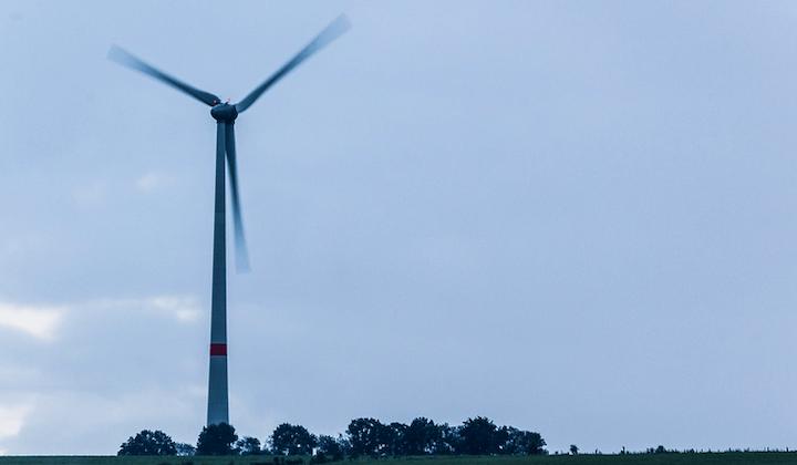 Content Dam Elp Online Articles 2017 06 Wind Turbine Farm June 18 Elp