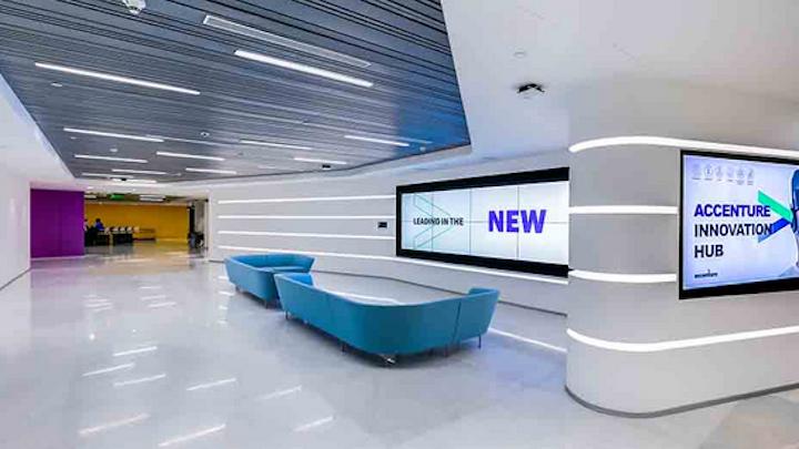 Content Dam Elp Online Articles 2017 07 Accenture Innovation Hub Elp