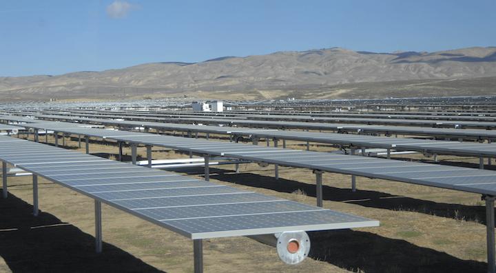 Content Dam Elp Online Articles 2017 07 California Solar July 3 Elp
