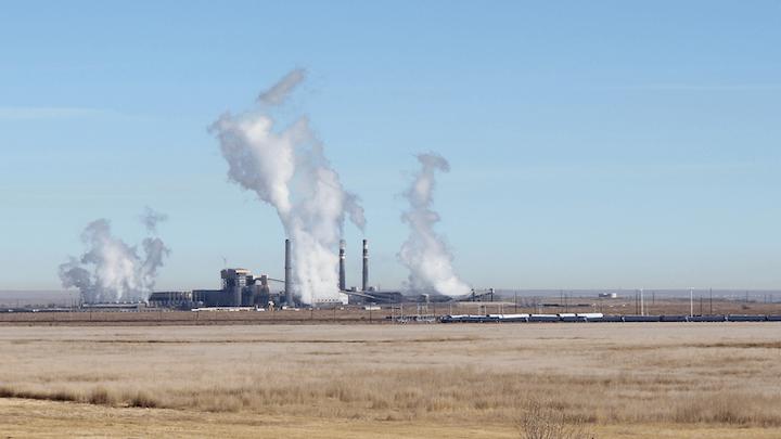 Content Dam Elp Online Articles 2017 07 Coal Power Plant Comanche July 25 Elp