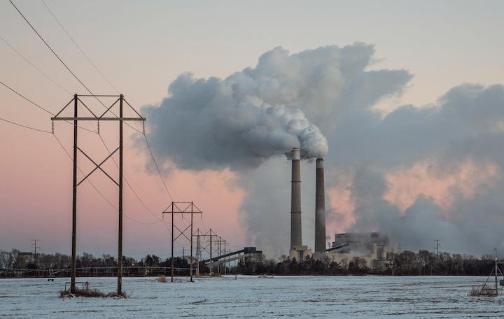 Content Dam Elp Online Articles 2017 07 Coal Power Plant Pollution Jul 25 Elp