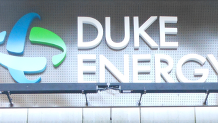 Content Dam Elp Online Articles 2017 07 Duke Energy July 26 Elp