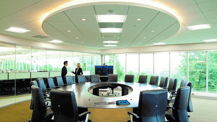 Content Dam Elp Online Articles 2017 07 Executive Boardroom Elp July 25