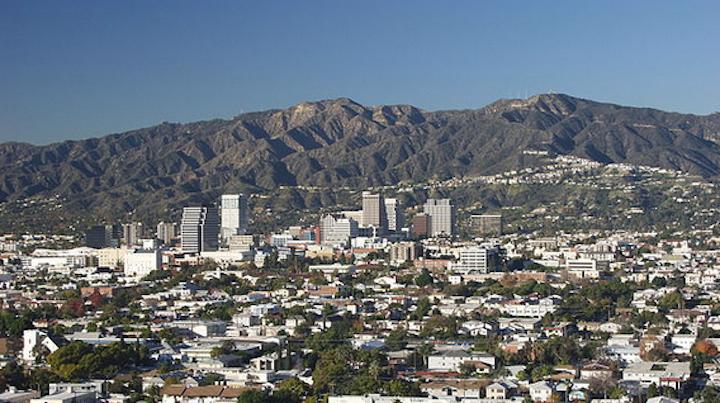 Content Dam Elp Online Articles 2017 07 Glendale California Elp