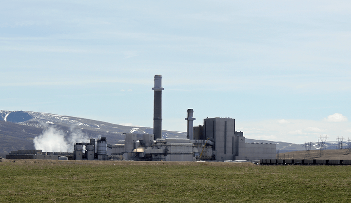 Content Dam Elp Online Articles 2017 07 Hayden Natural Gas Power Plant July 25 Elp