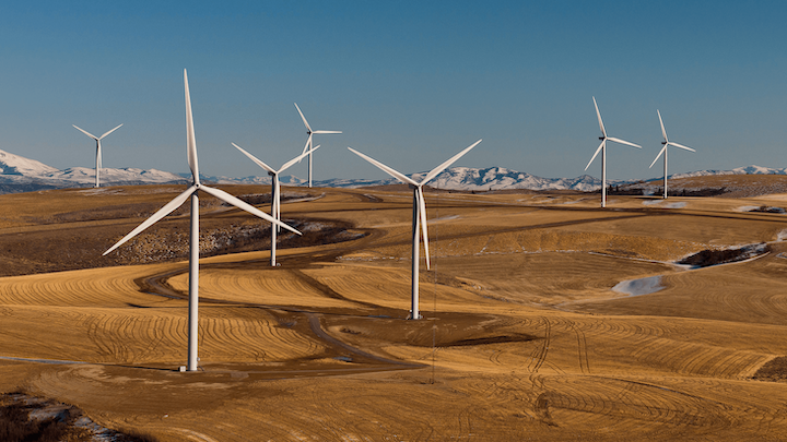 Content Dam Elp Online Articles 2017 07 Idaho Wind Power July 13 Elp