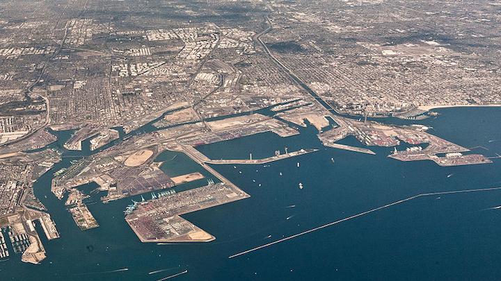 Content Dam Elp Online Articles 2017 07 Long Beach California July 25 Elp