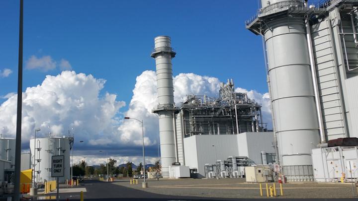 Content Dam Elp Online Articles 2017 07 Natural Gas Power Plant July 5 Elp