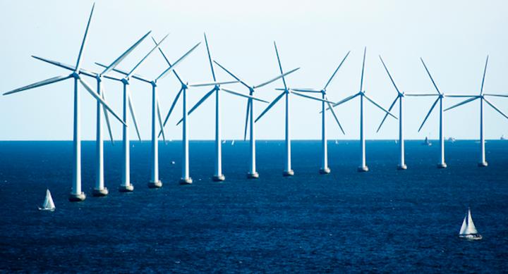 Content Dam Elp Online Articles 2017 07 Offshore Wind July 11 Elp