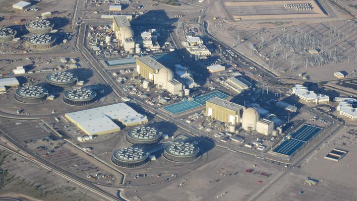 Content Dam Elp Online Articles 2017 07 Palo Verde Nuclear Power Plant July 5 Elp