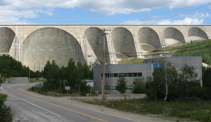 Content Dam Elp Online Articles 2017 07 Quebec Hydropower July 27 Elp