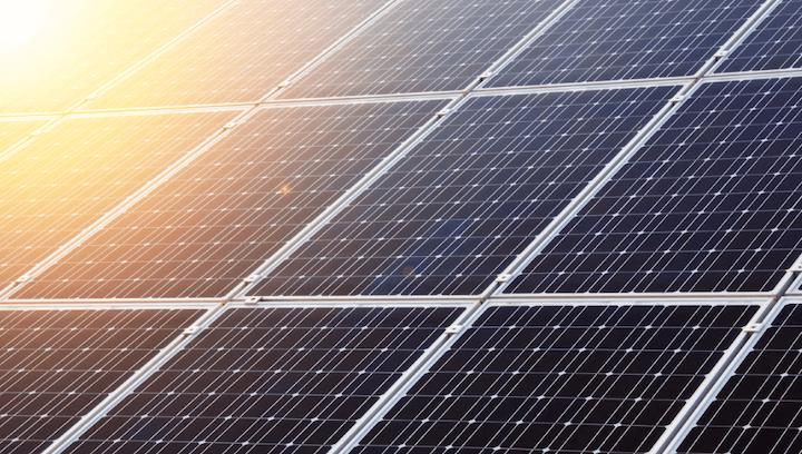 Content Dam Elp Online Articles 2017 07 Rooftop Solar July 21 Elp