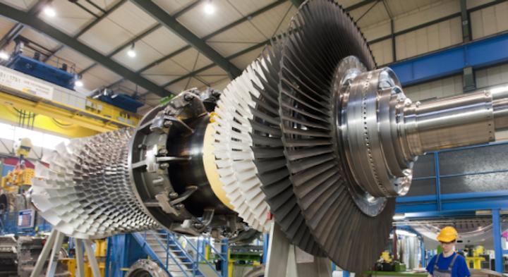 Content Dam Elp Online Articles 2017 07 Siemens Power Turbine July 21 Elp