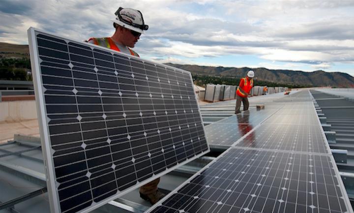 Content Dam Elp Online Articles 2017 07 Solar Panel Installation July 21 Elp