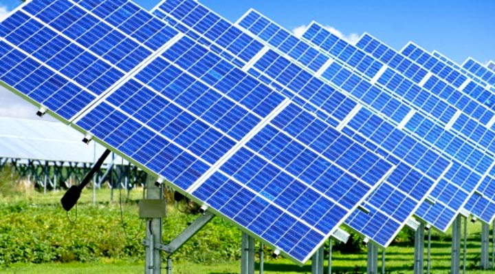 Content Dam Elp Online Articles 2017 07 Solar Power July 25 Elp