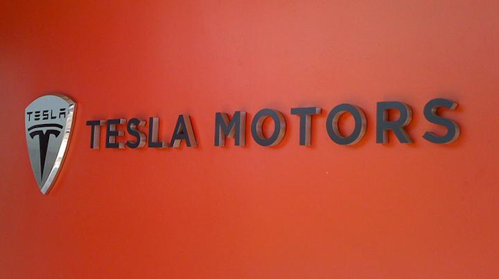Content Dam Elp Online Articles 2017 07 Tesla Motors July 20 Elp