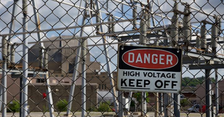 Content Dam Elp Online Articles 2017 07 Transformer Distribution Substation July 13 Elp