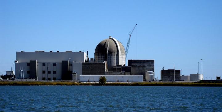 Content Dam Elp Online Articles 2017 07 Wolf Creek Nuclear Power Plant Elp