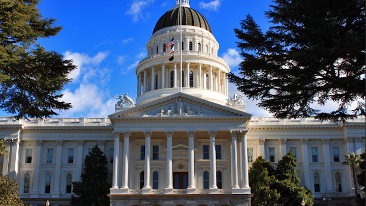Content Dam Elp Online Articles 2017 08 California State House Elp